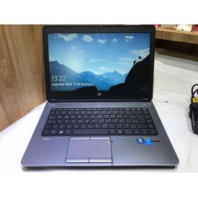 Notebook Core I5 8gb Ssd 240gb Engenharia Estado De Novo