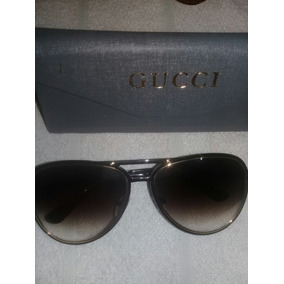 725 De Sol Gucci - Óculos no Mercado Livre Brasil 2a8ef66dfd