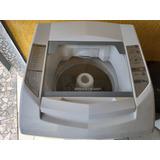 Maquina De Lavar Brastemp Clean 8 Kilos Garantia 3 Meses