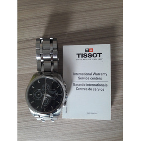 c80c44ddc26 Relogio Tissot 1853 T035627 - Relógios De Pulso no Mercado Livre Brasil