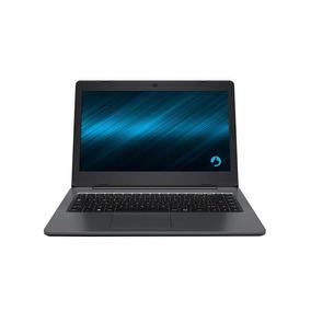 Notebook Positivo Stilo Xci3650 14pol 4gb Hd 500gb Linux +nf