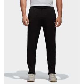 3b7d2db0cc01a Adidas Talla 8.5 - Hombre Pantalones en Ropa - Mercado Libre Ecuador