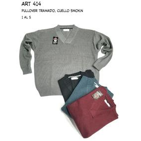 Sweater Talles Especiales - Ropa y Accesorios en Mercado Libre Argentina 9fb5e21b4e4e