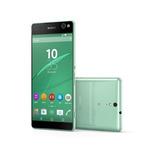 Teléfono Sony Xperia C5 Ultra