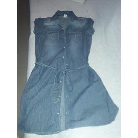 Vestidos de jeans mujer levis