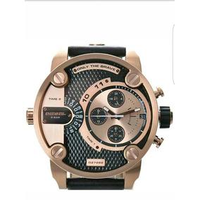 f25f430b564e Reloj Diesel Importado Desde Eeuu!!! - Relojes - Mercado Libre Ecuador