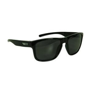 H Bomb Black Gold Brown Lenses De Sol Hb - Óculos no Mercado Livre ... 0623f6627d