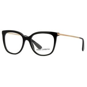 Oculos Dolce Gabbana 3010 Oferta - Óculos no Mercado Livre Brasil 1f51148dbc