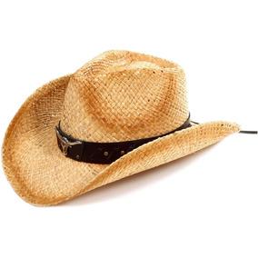 Sombreros De Huaso De Paño Infantil O De Dama - Vestuario y Calzado ... 15b52cd2bed