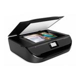 Impresora Todo-en-uno Hp Deskjet Ink Advantage 5075