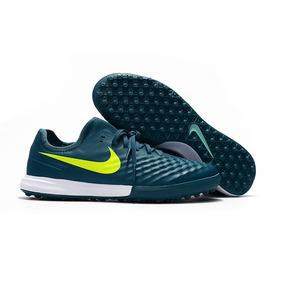 e03d0837cd Chuteira Nike Magista X Finale Society - Chuteiras no Mercado Livre ...