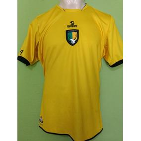 Jersey Playera Venados Merida Fc Spiro Futbol Talla ae9a2e50d9699