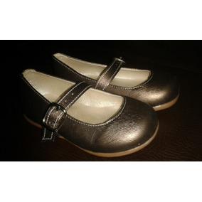 1ab77c81 Zapatos Pakito Kiton Niñas - Zapatos en Mercado Libre Venezuela