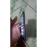 Moto E4 Pluss