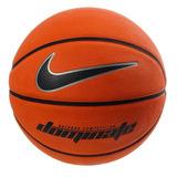 Balon De Basquetbol Dominate 7 Nike Nk102