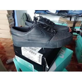 1e403a4d76d9c Stefan Janoski Ht - Zapatillas Nike en Mercado Libre Perú
