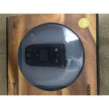 Tel. Celular Motorola Nextel I880 Roxo Usado