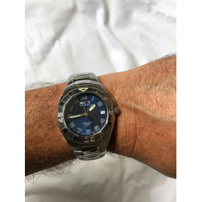 Relógio Social Sector Original