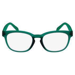 7039213f9ab10 Verge Armacoes Calvin Klein - Óculos no Mercado Livre Brasil