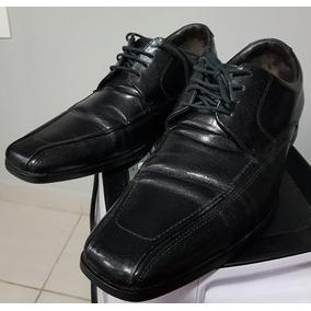 5a1b2da35 Sapatos Masculinos Usados Para Brecho - Sapatos Sociais para ...