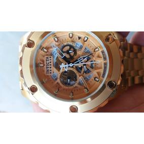 Relógio Invicta 100% Original