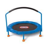 Trampolin Para Niños Little Tikes