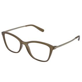1c775de8df6a4 Óculos De Grau Quadrado - Óculos Armações em Santa Catarina no ...