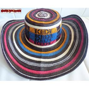 Sombreros Medellin - Sombreros Vueltiao en Mercado Libre Colombia 6f15fd7752c
