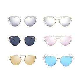 Oculos De Sol Réplica Primeira Linha Dior - Óculos no Mercado Livre ... bb40fd459d
