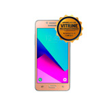 Celular Samsung Galaxy J2 Prime Tv Duos Tela 5.0 8gb Barato