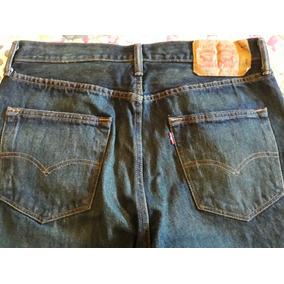 Calças Levi´s Calças Jeans em Rio de Janeiro no Mercado Livre Brasil 7b09142975e