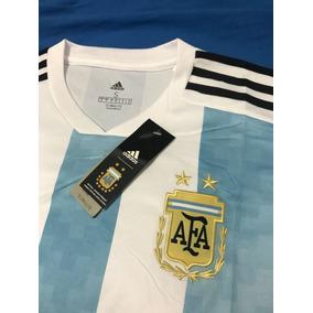 Camisetas De Futbol Originales Venta Por Mayor - Camisetas de ... 3018c91665308