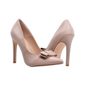 Zapatos de Mujer Suela en Mercado Libre México 238616facd0e2