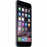 Apple iPhone 8 64gb 12mp 100% Original