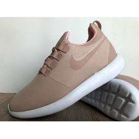 Tenis Nike Roshe Two