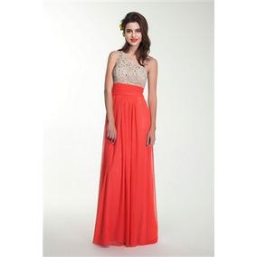 8d4902db5 Liz Minelli 2009 Vestido en Mercado Libre México
