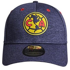 Gorra Club América New Era Cap Liguilla 2018 Para Hombre 1ee23b8ca1a