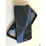 Zenfone 4 C/ Nota Fiscal E Na Garantia ( 4gb Ram E 64gb Hd )