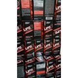 Lipo 6 Black Uc Nutrex 60 Cáps Ultra Consentrado Termogenico