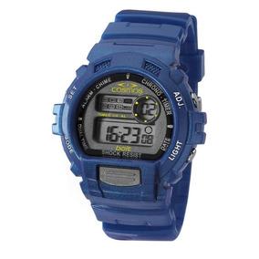 Relógio Masculino Cosmos Os41379a