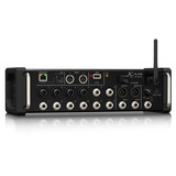 Consola Digital Behringer Xr12 Wifi 12 Canales Pre Midas