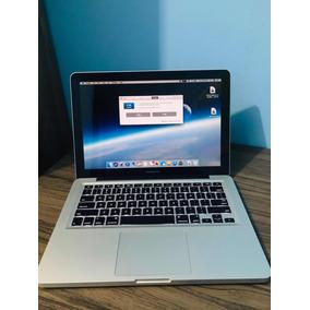 Macbook Pro I5 500gb 8gb Ram Perfeito Estado