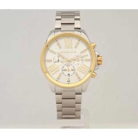 Relogio Mk 5710 - Relógios De Pulso no Mercado Livre Brasil 84b796172c
