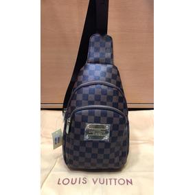 759ca08f7 Bandoleras Gucci Louis Vuitton A 140 Soles - Ropa y Accesorios en ...