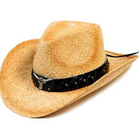 c98cb6fdde559 Gorras Vieja Guardia De Los Bulls - Gorras para Mujer en Mercado ...