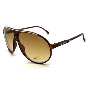 Oculos Masculino Carrera - Óculos De Sol no Mercado Livre Brasil fac60567ec