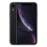 iPhone Xr 128gb 1 Garantia Com Apple Parcelado No Cartão