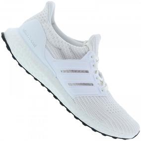 Adidas Boost - Adidas para Masculino no Mercado Livre Brasil 97eefa1bd39ae
