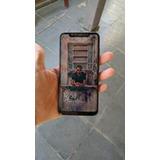 Xiaomi Mi8 (mi 8) 256gb