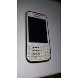 Samsung Gt 5330 L Para Repuestos